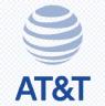 logo4_optimized